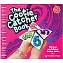 Cootie Catcher Book