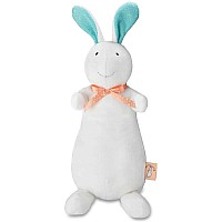 Pat the Bunny Large Stuffed Animal