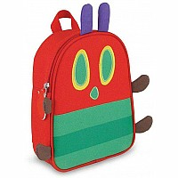 The World of Eric Carle The Very Hungry Caterpillar Lunch Bag