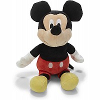 Disney Baby Mickey Mouse Floppy Favorite