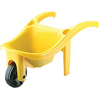 Wheelbarrow Standard