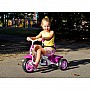 Kettrike Happy Princess Navigator