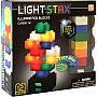 Light Stax Junior Classic 12