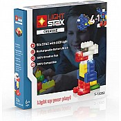 Light Stax SYSTEM Creative Set