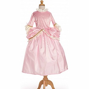 Pink Parisian Princess - Small