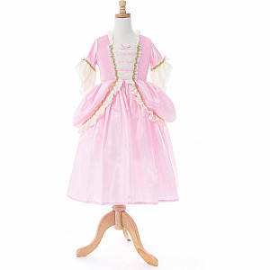 Pink Parisian Princess - Medium