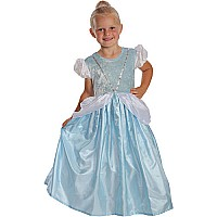Little Adventures Cinderella Large