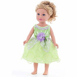 "Tinkerbell - 16""-20"" Doll/Plush"