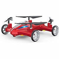 V-1 Flying Car (assorted colors)