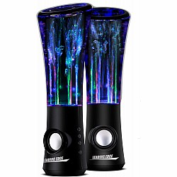 X5 Bluetooth Water Dancing Speaker