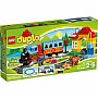 Duplo My First Train Set