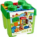 LEGO DUPLO All-in-One-Gift-Set