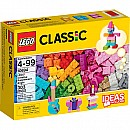 LEGO10694 Creative Supplement Bright