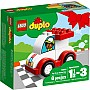 DUPLO My First - My First Race Car
