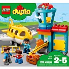10871 DUPLO Town - Airport