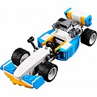 31072 LEGO Creator - Extreme Engines