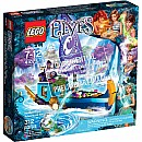 Lego 41073 Naida's Epic Adventure Ship
