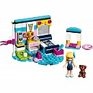 41328 LEGO Friends - Stephanie's Bedroom