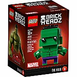 BrickHeadz The Hulk