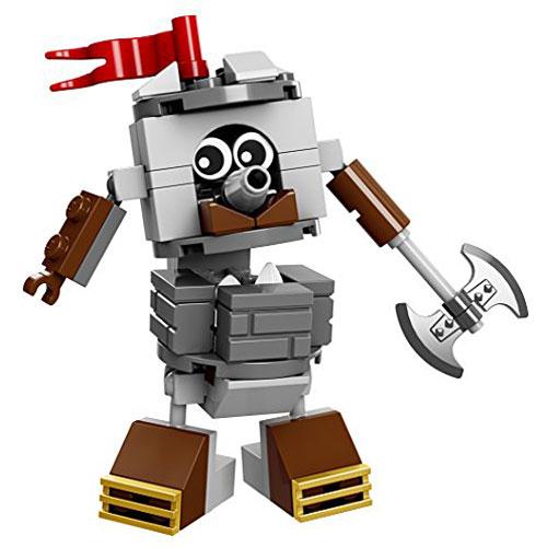 Lego Mixels Mixel Camillot 41557 Building Kit Quinnderella039s