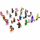 LEGO Minifigures LEGO Movie 2 Series