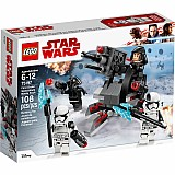 Star Wars - First Order Specialists Battle Pack