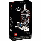 75306 Imperial Probe Droid - LEGO Star Wars