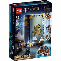 LEGO HARRY POTTER CHARMS CLASS