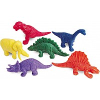 Mini Dinos Counters (set of 108)