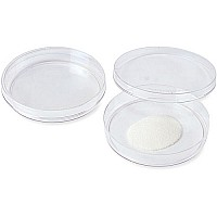 Petri Dishes with Agar (set/ 2)