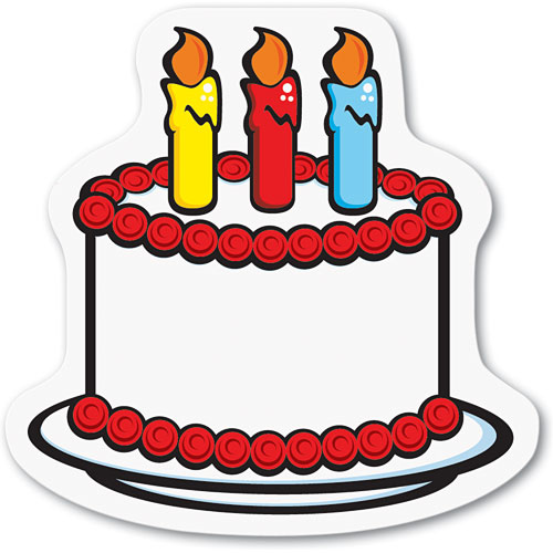 Birthday Pocket Chart From Learning Resources Another Great Item