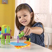 Playground Engineering & Design Kit