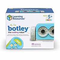 Botley The Coding Robot (Single)