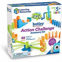 Botley The Coding Robot Accessory Set