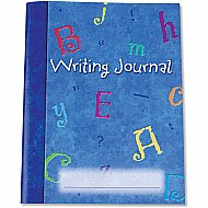 Writing Journal Each