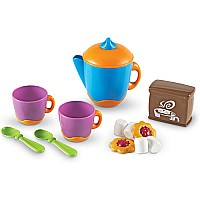 New Sprouts Hot Cocoa Set