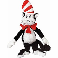 Dr. Seuss THE CAT IN THE HAT - Medium