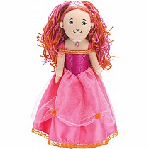 Groovy Girls Princess Isabella