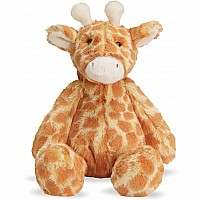 Lovelies Genna Giraffe Medium