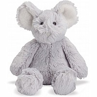 Lovelies - Mimi Mouse Small