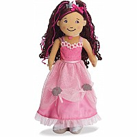Groovy Girls Fashions - Ever After Princess Gown