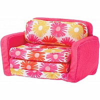 Groovy Girls Fabulous Sleeper Chair