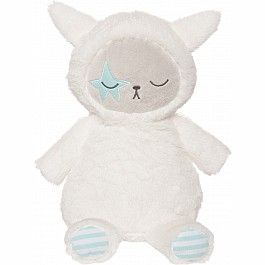 Plush Pals Starry (Monster)