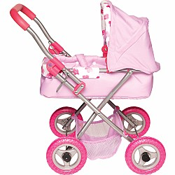 Baby Stella Collection Buggy