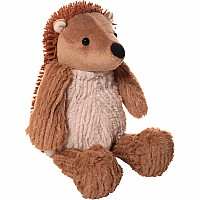 Adorales Birch Hedgehog