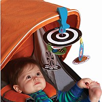 Wimmer Infant Stim Mobile To Go