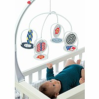 MT Wimmer Ferguson Infant Stim-Mobile
