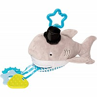 Zip & Play - Shelton Shark