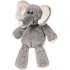 Marshmallow Junior Elephant-9""