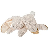 Oatmeal Bunny Soft Toy-12""